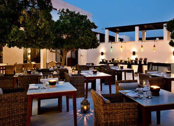 Oman Rundreise: 10 Tage im magischen Orient