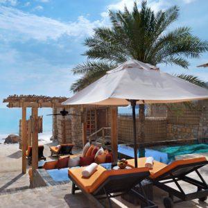 RTC Privatreise: 14 Tage Faszination Oman